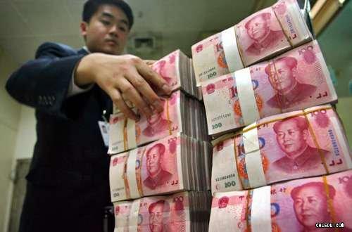 映客斥资27.63万港元回购23.7万股