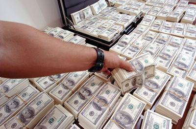 新美联储理事示意重新审视 呼吁银行监管更透明