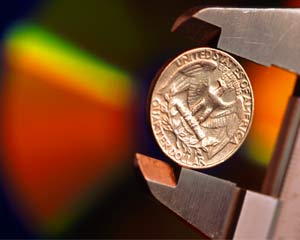 德国法兰克福股市DAX指数18日上涨97.47点