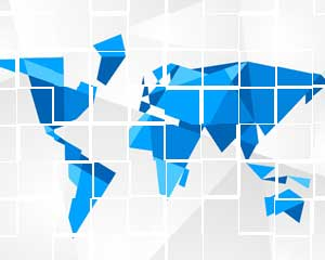 申基国际(02310.HK)获溢价约6.47%提强制要约收购已发行股份