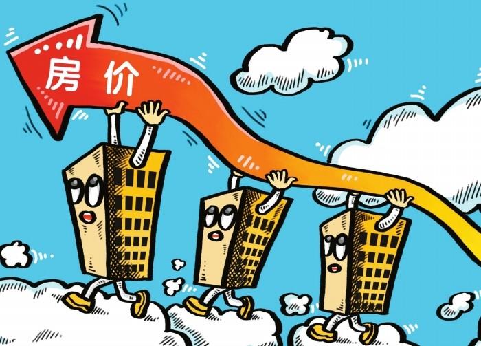 亚太股市全线走高 日经指数涨逾1%