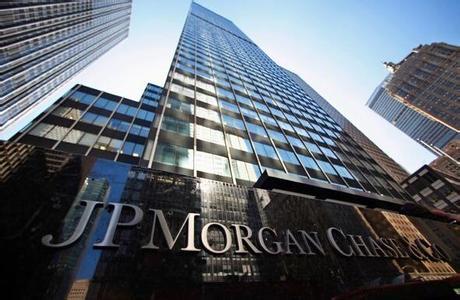 """""""大多头""""摩根大通:明年美股将涨至3000点,但科技股涨不动了"""