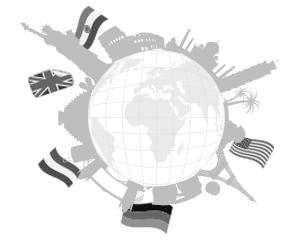 全球央行年会前谨慎 强飓风袭美 美政府关门概率上升 美股跌