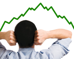 伦敦股市28日下跌