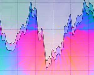 纽约股市19日涨跌互现