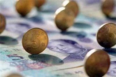 港证监:谴责溢利证券并处罚500万元 因违反打洗钱监管规定
