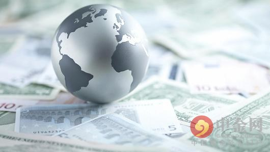 """全球市场迎来喘息的最大""""功臣"""":美元创2月来最大单周跌幅"""