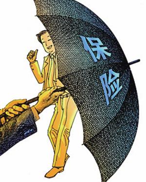 博通公司提议 1300亿美元收购高通公司