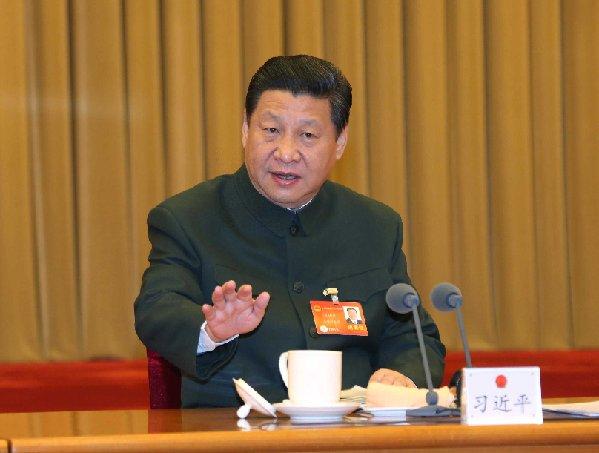 www.狐仙时时彩计划