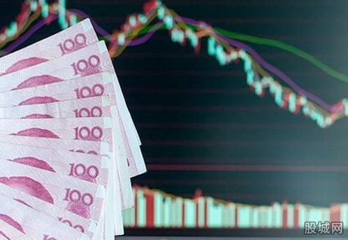 渣打银行:看好股票、信用债和多资产收益策略 建议将黄金作为下行保护工具