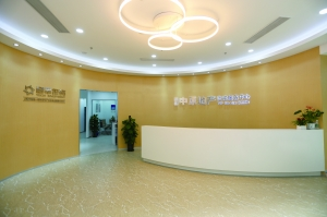 广州基金国际控股(01367-HK)与雪松就金融业务订立战略合作框架协议
