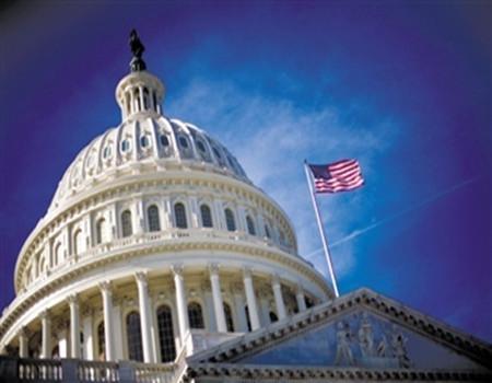 字节跳动:如果美国政府不能公正对待 将诉诸美国法院