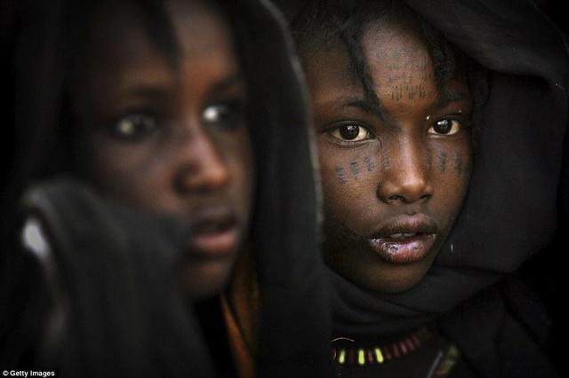 莫德纳紧跟辉瑞布局非洲 计划斥资5亿美元在非建立疫苗工厂