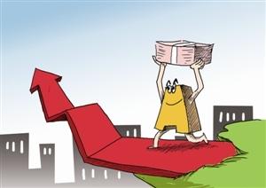 从技术面到基本面 市场竟涌现如此多看空美股理由?