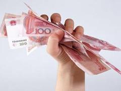 晨讯科技(02000)前8个月收入约为6.81亿港元 同比减少7.9%