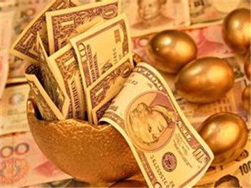 金融壹账通二季度营收增长48.4%  毛利润增长93.4%