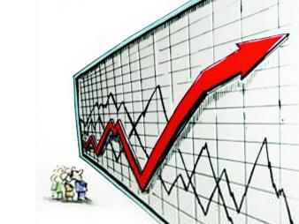 美债收益率激增引恐慌 欧美股市重挫 科技股大跌