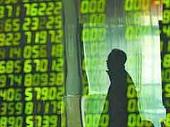新华财经|印度股市Sensex30指数26日下跌1.33%