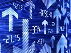 美股盘前:三大股指期货全线上涨 特斯拉大涨逾6%