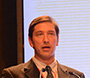 英国商品研究局铜部高级分析师Erik
