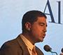 阿格斯中东亚太原油和液化石油气副总裁Alejandro