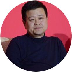 袁春:2017年龙湖业绩会有一定突破
