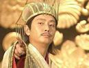 历史上25位帝王奇葩死法