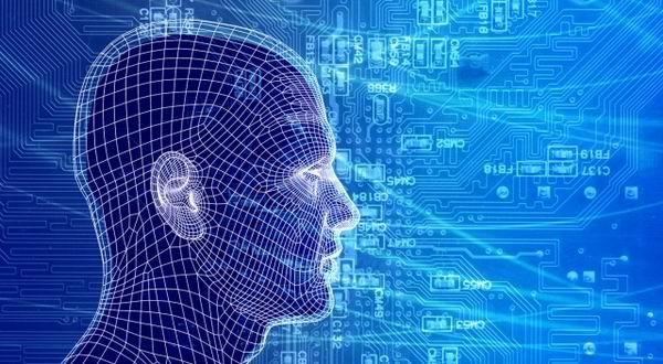 Facebook的人工智能研究所(Facebook Artificial Intelligence Research,简称FAIR)自创建以来,一直不断地刷新人们对于机器人的认知。一开始,FAIR宣称测试出一种方法,可以帮助发现有自杀倾向的用户,而后又称可以判别用户是否有恐怖袭击或极端行为的倾向。今年5月,他们又基于卷积神经网络(CNN),开发出了一个语言翻译模型,比现有的基于循环神经网络(RNN)的方法快9倍,也就是说,他们的AI机器人可以用更接近人类的方式进行精准的翻译。当人们开始欢呼雀跃,今后的世界将不存在巴别塔,语言的壁垒将被AI机器人消除时,FAIR在一项新的研究中却发现机器人不仅能够精准翻译人类的不同语言,还发展出了我们根本无法理解的新语言。