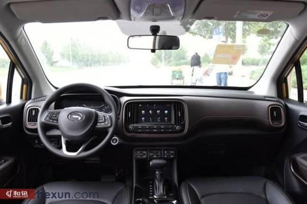 路虎揽胜星脉领衔 2017年成都车展重磅SUV车型汇总