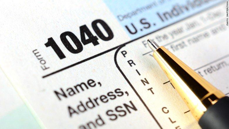 亚盘汇市税改又进一步美元基本持稳纽元重获动能继续上涨