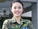台湾军队的伙食究竟如何