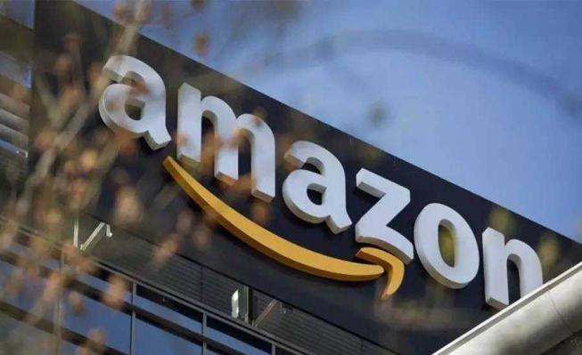 """亚马逊的烦恼:公司遭遇""""离职潮"""""""