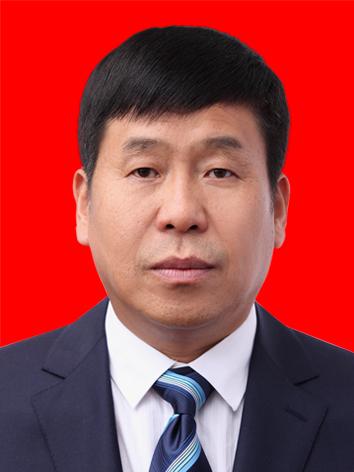 包洪建原料图 图片来自吉林省住建厅官网