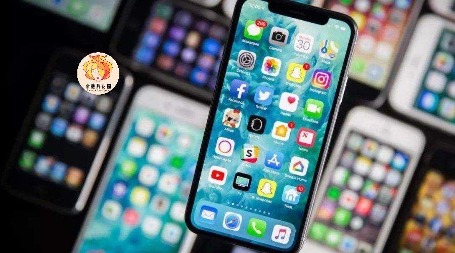 苹果手机降价!富士康每天减产10万台iPhone,创始人身价一年缩水上百亿