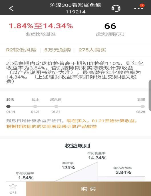 http://www.qwican.com/caijingjingji/639737.html