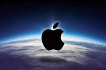 苹果(AAPL.US)宣布开始使用自家芯片,推出新手机数字车钥匙功能