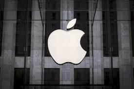 与苹果(AAPL.US)展开法律诉讼前,Epic获索尼(SONY.US)注入2亿美元
