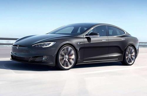 特斯拉缩短Model S和X生产时间 员工透露夜间已暂停生产