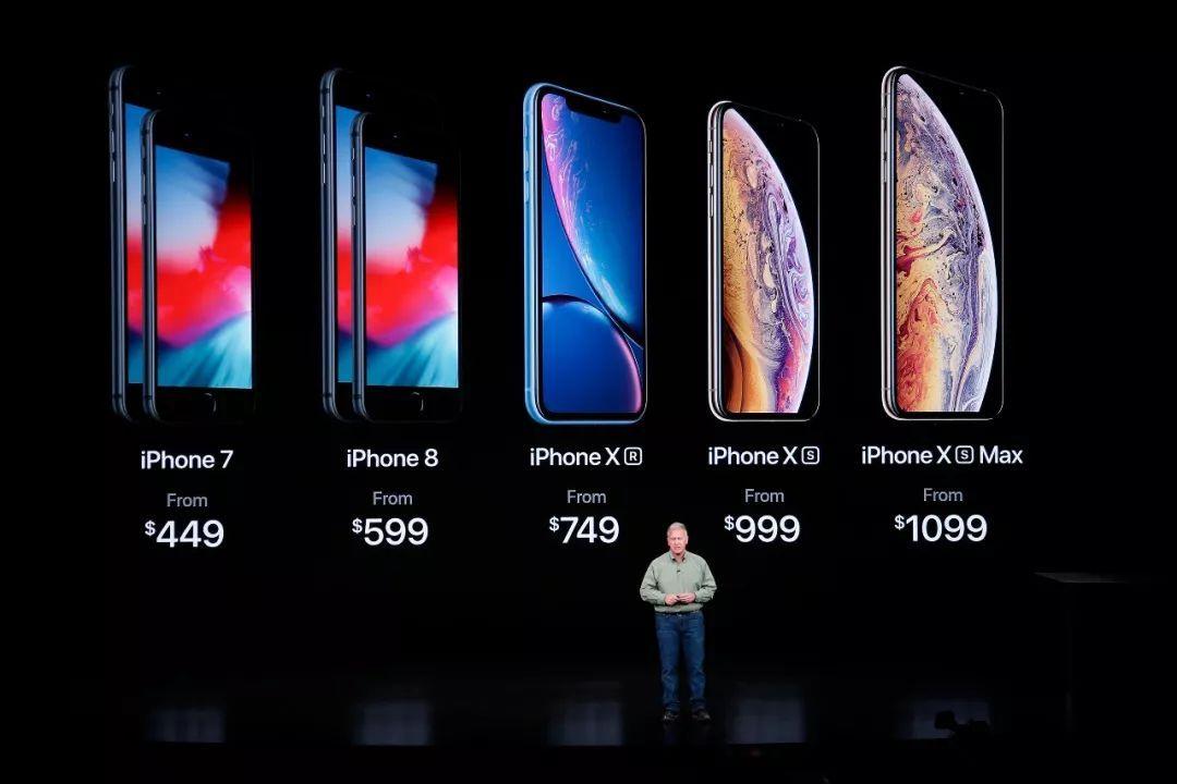 苹果系统再爆安全漏洞;《流浪地球》票房登顶;iPhone硬件将被修改;抖音被Snap列入重要竞争对手 | 早报