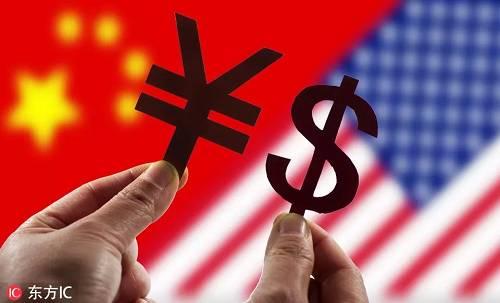 报道称,其背景是中国制造的热轧卷板价格出现下滑。截至1月下旬,出口价格为每吨467美元左右,比去年夏季下降20%。受美国发动贸易战的影响,中国等生产的钢铁制品从2018年3月开始被加征25%的关税。根据美国的贸易统计,2018年1月到11月中国对美出口量同比减少14%。