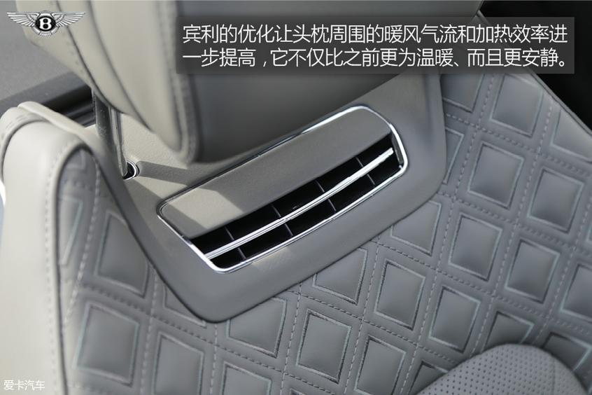 [XCAR 海外试驾 原创] 无论是当《幸福来敲门》中的法拉利308 GTS,还是《钢铁侠2》中的奥迪R8 Spyder,敞篷车在一定意义上就代表着浪漫和财富。二战之后世界经济水平回暖,敞篷车越来越受到富豪们的青睐。其独特的车身形式,是作为富豪们日常自驾代步,假日旅行再合适不过的车型。那么,当顶级豪华遇到敞篷时,会有怎样美妙的感受呢?下面和我一起到西班牙的南部海岸城市马拉加,开着全新宾利欧陆GT敞篷车型去体验下富豪的完美假日。  (全新宾利欧陆GT敞篷版车型简称欧陆GT敞篷,因为试驾安排原因,文中图片宾利