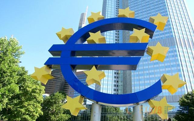欧银加息要推迟到2020年?欧元短线欲再上破恐有难度-软件技术指标