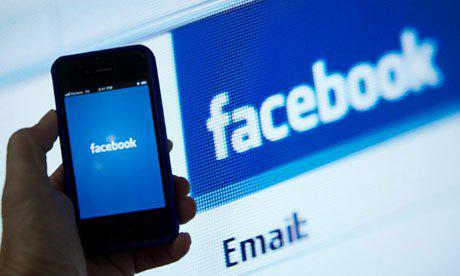 Facebook起诉4家位于中国公司:制造虚假帐号并销售