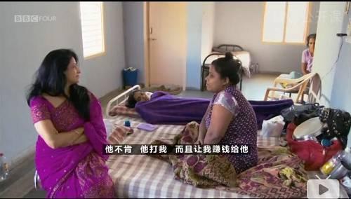 揭秘��洲最大代孕工�S,�榱�8000美元,她��甘愿租借自己的子�m!