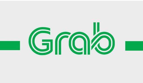 融资45亿美元之后打车平台Grab还在考虑规模更大的融资