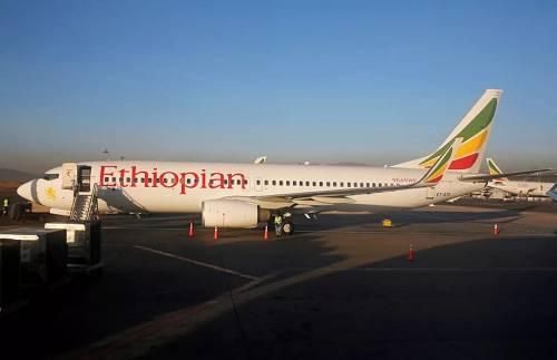 国航333机型_今日国航从北京飞往贵阳的航班ca1461航班已经改为波音737-800机型.