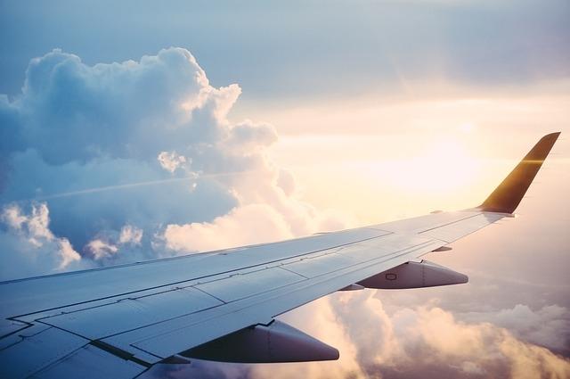 香港民航局禁飞波音737 MAX型号飞机 同时暂停航班申请