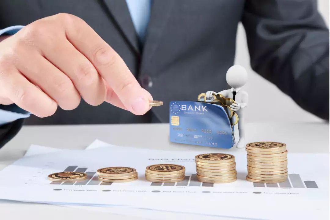 深度调研银行人现状:中层未老,危机已来