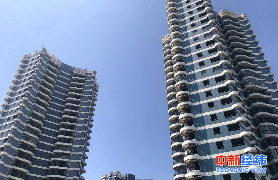 河南公积金贷款新规:郑州市区购买首套房最高可贷80万