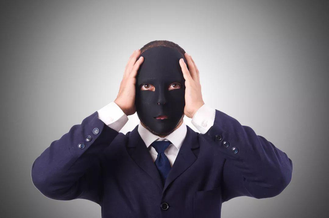 成都国泰君安期货公司开户赶紧让家人退出这类微信股票群,许多人因此倾家荡产!